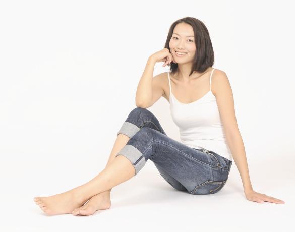 akiakiaki