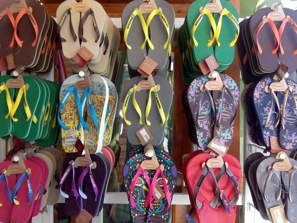 flip-flops-673794_1280