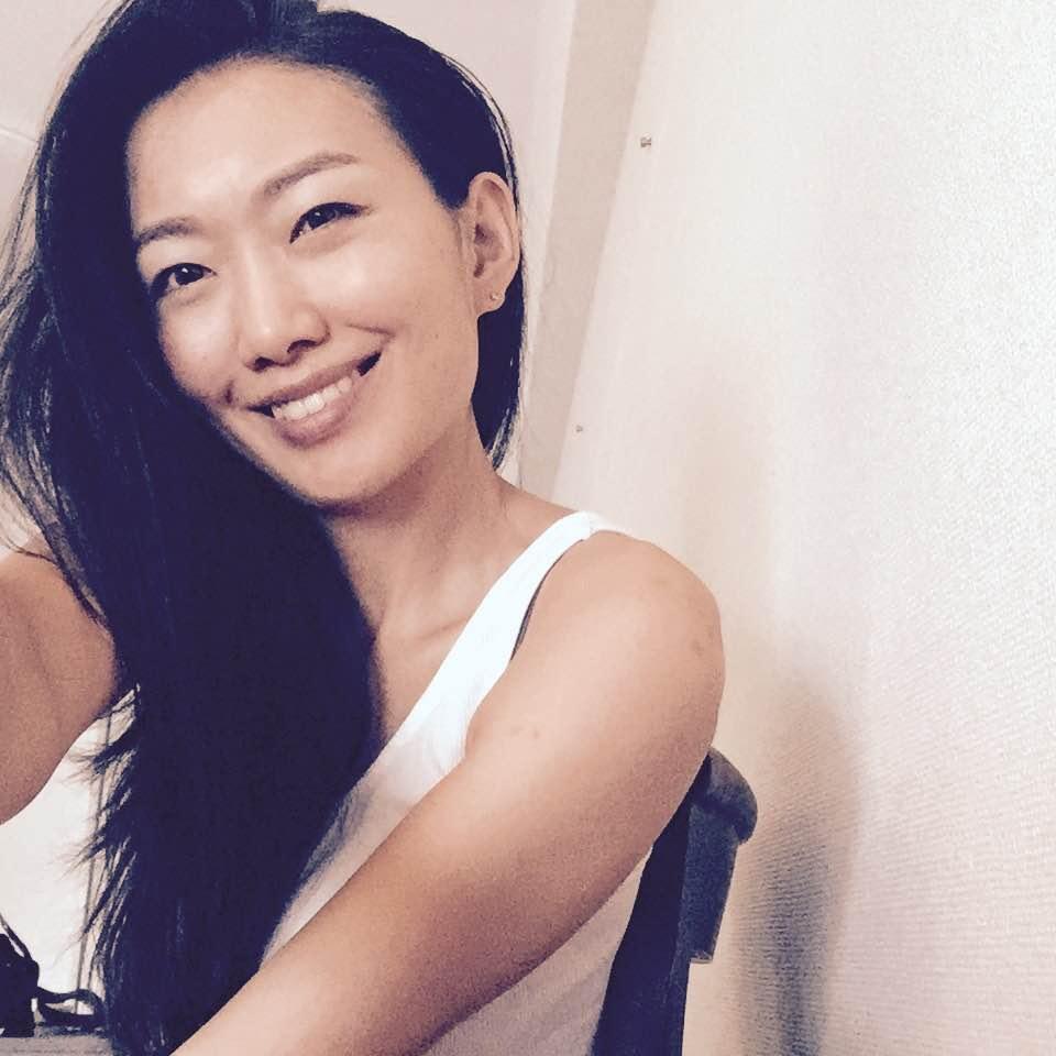 多村亜希子オフィシャルサイト