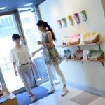 【開催レポ】白金台ビューティーセミナー