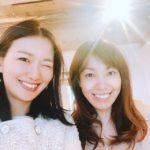 【21日間シンデレラチャレンジ】4日目☆4/18,ウォーキング講師養成講座