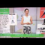 ショップチャンネルデビューライブ♪