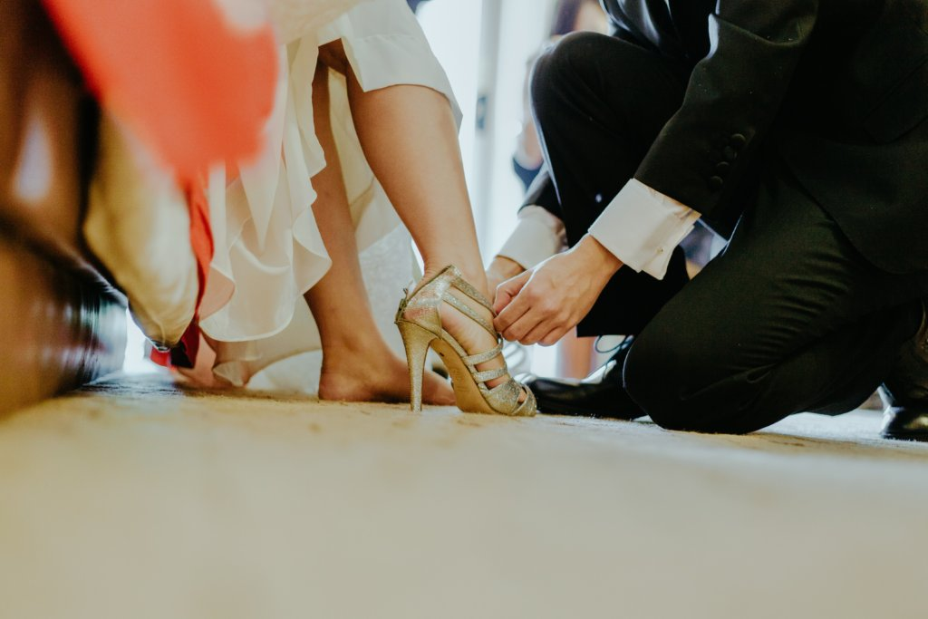 jeremy-wong-weddings-FL0RnS5fyp4-unsplash