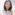 【21日間シンデレラチャレンジ】2日目☆4/16